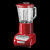 KITCHEN AID KA 5KSB5553EER