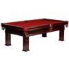 Buffalo Riva pool biliárd asztal 8ft