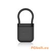 Silicon Power 32GB USB3.0 Jewel J05 Black