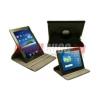 CELLECT Etui Galaxy Tab 3 7.0 tablet tartó és tok, fekete