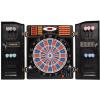 Innergames Karella elektromos darts szekrény