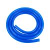 XSPC 16/11mm csõ - UV Kék, 2m