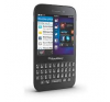 BlackBerry Bold Touch 9900 mobiltelefon