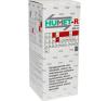 Humet-R szirup gyógyhatású készítmény