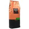 Piazza d´Oro Forza Szemes kávé, 1 kg
