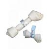 Farmfood Rawhide Dental Bone 4-5 (kb. 10 cm)