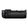 Nikon MB-D11 elemtartó markolat