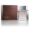 Calvin Klein Euphoria EDT 10 ml