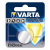 Varta Gombelem, CR2016, 1 db,