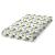 PRO-DESIGN Másolópapír, digitális, SRA3, 450x320 mm, 160 g,