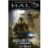 Eric Nylund HALO - Első csapás