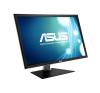 Asus PQ321QE monitor