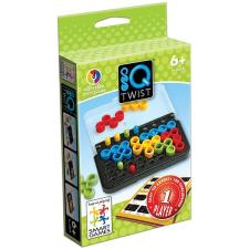 SmartGames IQ - Twist társasjáték