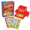 Think Fun Zingo - magyar kiadás
