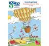 Tessloff Logico Piccolo feladatkártyák Számfogócska: Összeadás és kivonás 100-ig 2. rész. oktatójáték