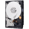 Western Digital 500GB 7200RPM 32MB SATA3 WDBH2D5000ENC