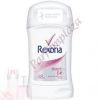 Rexona Biorythm Deo Stift 40 ml