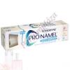 Sensodyne Pronamel White Fogkrém 75 ml