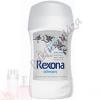 Rexona Crystal Clear Aqua Deo Stift 40 ml