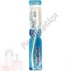 Aquafresh Clean & Flex Fogkefe - Hard 1 db