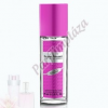 Bruno Banani Made for Women Deo natural spray 75 ml