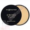 Max Factor Creme Puff Kőpúder 21 g