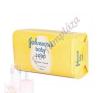 Johnson & Johnson Johnson's Baby Méz Szappan 100 g tisztító- és takarítószer, higiénia