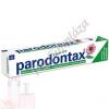 Parodontax Fluorid fogkrém (75 ml)