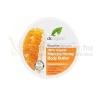 Dr. Organic Manuka Honey Testápoló Vaj 200 ml testápoló