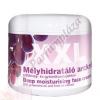 Lady Stella XXL Mélyhidratáló arckrém 500 ml