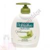 PALMOLIVE Naturals Ultra Moisturization Folyékony Szappan 300 ml