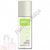 Mexx Pure Woman Deo natural spray 75 ml