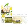 Dr. Organic Virgin Olive Oil Éjszakai krém 50 ml