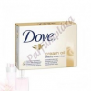 DOVE Cream Oil Szappan 2x100 gr