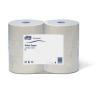Tork Universal toalettpapír jumbo 120160 (T1 rendszer)