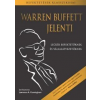 Warren Buffett, Lawrence A. Cunningham Warren Bufett jelenti