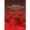 LHarmattan Trójai faló a belügyminisztériumban - Gyarmati György