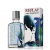 Replay Your Fragrance! for him EDT 30 ml