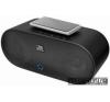 Nokia MD100 JBL Vezeték nélküli hangszóró hangszóró