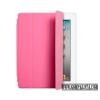 Apple iPad 2 Smart Cover színezett belső,Pink