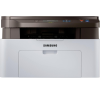 Samsung SL-M2070W nyomtató