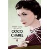 Henry Gidel Coco Chanel