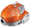 Sencor SVC 530 porszívó