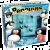 Smart Games Pingvincsúszda