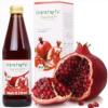 Bio Gránátalma 100% gyümölcslé kivonat - 330 ml