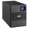 EATON 5SC 500i vonali-interaktív 1:1 UPS