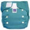 Bambinomio Miosolo mosható nadrágpelenka - kék