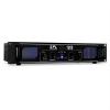 Skytec PA-HiFi erosíto Skytec, SPL-1000, USB, SD, MP3, 2800 W