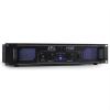 Skytec HiFi PA erosíto Skytec SPL-1500-EQ, LED fényeffekt