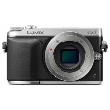 Panasonic Lumix DMC-GX7 digitális fényképező